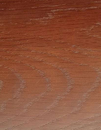 Chêne moyen - A6 3VM