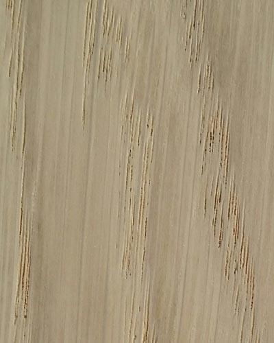 Chêne naturel - CA BO