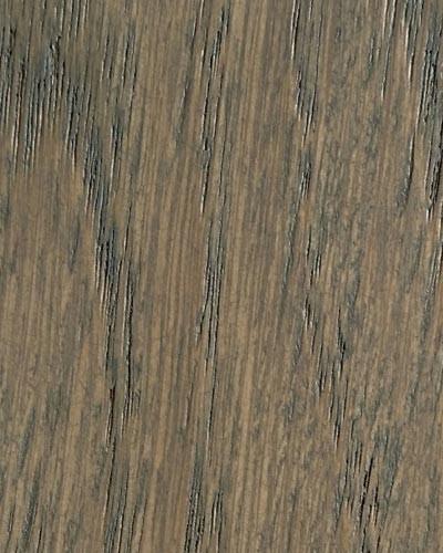 Chêne gris fumé - CA BO01