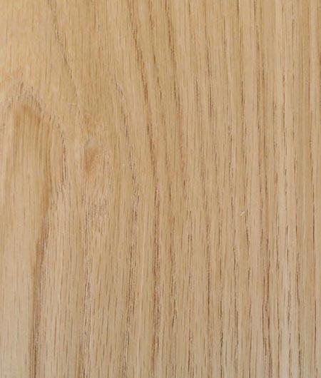 Chêne clair - A12 27