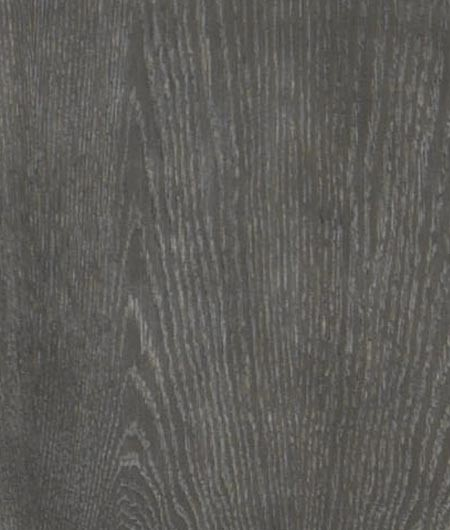 Chêne gris cérusé - CA VU