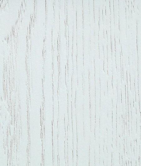 Chêne blanc - A12 33