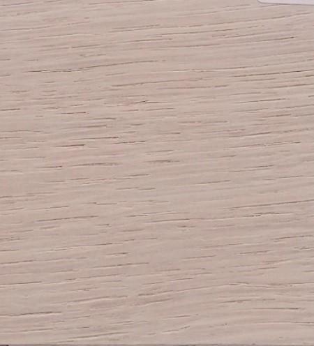Chêne crème - A12 200